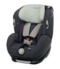 siege auto opal b b confort silla de auto opal de bebeconfort grupo 0 1