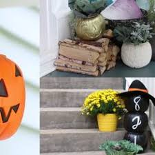 Dollar Tree Outdoor Christmas Decorations easy diy dollar store holiday decorations holiday favorites