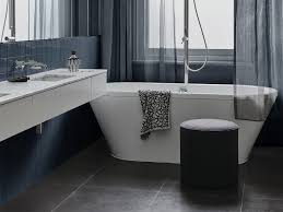 Bathroom Colours Dulux Project Gallery Inspirations Paint