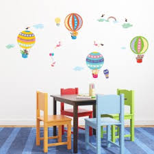 Temporary Wallpaper Uk Wall Stickers Uk Wall Decals Uk Window Film Uk