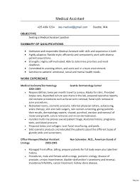 receptionist cover letter receptionist cover letter sles resume school front desk