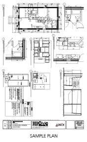 complete house plans civic home plans