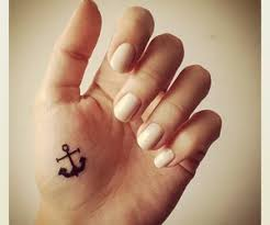 100 small girly hand tattoos small tattoos sara purr tattoo