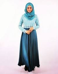 model baju 57 best model baju muslim images on brokat muslim and