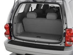 jeep durango 2008 recall central ram 1500 dodge dakota chrysler aspen dodge
