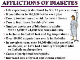 diabetes food list not to eat educator jobs usa u2013 opther diabetes