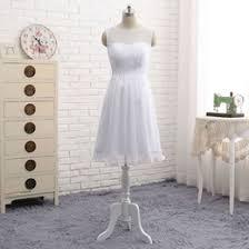 cheap wedding dresses pregnant women online cheap wedding