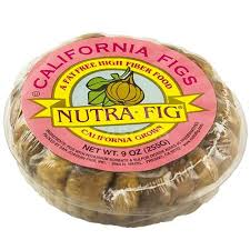 nutra fig california figs 9 oz seasonskosher online kosher