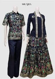 download gambar model baju kurung modern dalam ukuran asli di atas model baju batik gamis sarimbit terbaru model gamis pinterest