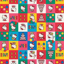 hello wrapping paper 177 best gift wrap galore images on wrapping papers