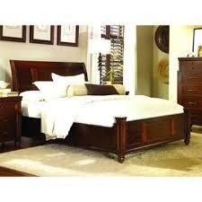 majestic west indies bedroom furniture west indies queen bed value