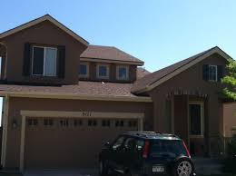 Free Estimates For Roofing by Best 25 Roofing Estimate Ideas On Roof Repair House