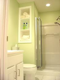 condo bathroom ideas condo bathroom ideas masters mind