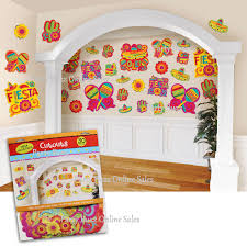 mexican decorations for home dfhqrm com boxing party theme decorations decorations for a