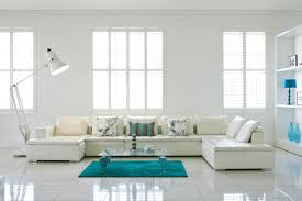 download white tile floor living room gen4congress com