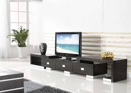 apartment cheap contemporary traditional living room design unique