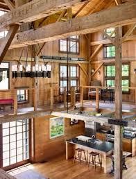 barn home interiors barn home interiors mesmerizing best 25 barn house interiors