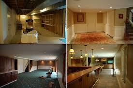 Home Design Ideas Malaysia House Renovation Malaysia Selangor Kuala Lumpur
