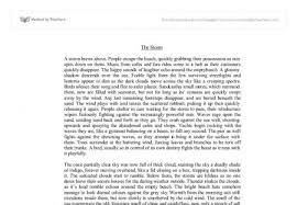 order professionally written home essayfun home essay questions gradesaver