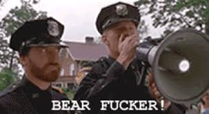 Super Troopers Meme - super troopers gif find share on giphy