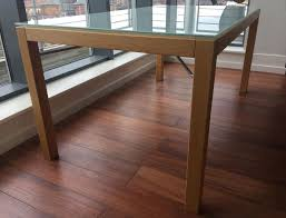 ikea melltorp table top girlshqpics com