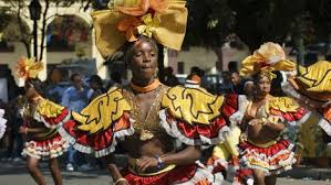may festivals worldwide are celebrations of culture traditions