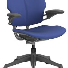Humanscale Office Chair Furniture U0026 Rug Attractive Humanscale Freedom Chair For Home