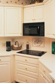 over range microwave no cabinet do all over the range microwaves need to be vented hunker