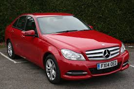 pink mercedes used mercedes benz cars for sale in newmarket suffolk motors co uk