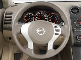 nissan altima hybrid image 2009 nissan altima hybrid 4 door sedan i4 ecvt hybrid