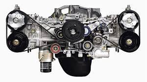 subaru engine wallpaper subaru celebrates 50th anniversary of its famous flat engine