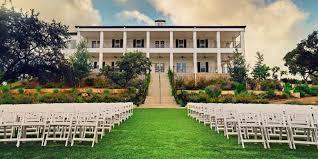 plantation wedding venues kendall plantation weddings get prices for wedding venues in tx