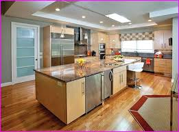 paint colors for kitchen walls with oak cabinets light kitchen colors elegant light brown painted kitchen cabinets