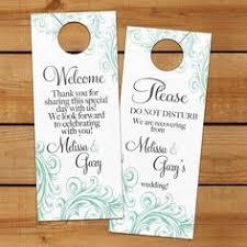 wedding guest gift bags wooden wedding guest book botanical wreath etching voucher