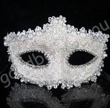 white masquerade masks for women luxury masquerade masks for couples mac prom