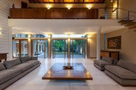 by kumar moorthy u0026 associates for the home pinterest design
