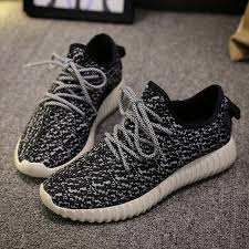 designer shoe outlet s casual shoes free shipping s casual shoes outlet