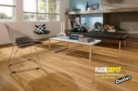 green earth flooring gumtree australia free local classifieds