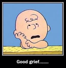 Charlie Brown Memes - good grief meme 28 images good grief charlie brown quotes