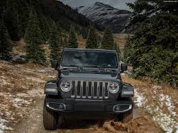 jeep unlimited 2018 jeep wrangler unlimited 2018 picture 48 of 93