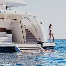 Luxury The 25 Best Luxury Life Ideas On Pinterest Luxury Rich