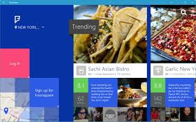 100 free home design app for windows 8 adobe xd download