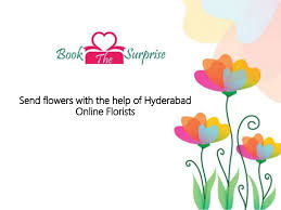 online florists send flowers with the help of hyderabad online florists 1 638 jpg cb 1486014557