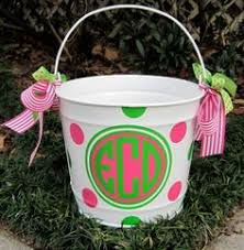 easter pails easter buckets easter buckets and easter