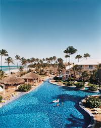 punta cana all inclusives all the resorts a z best punta cana