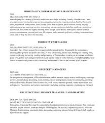 sample resume bookkeeper sample resume for project manager construction resume for your job description project manager sample resume for construction construction project manager sample resume