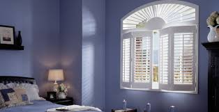 types of window shades different types of blinds explained behome blog