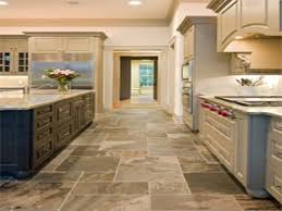kitchen floor covering ideas kitchen floor linoleum linoleum floor covering for kitchens kitchen