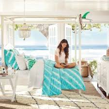Beachy Bedroom Furniture by A Beautiful Room For A Teen Girls Bedroom Furniture