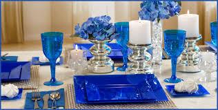 dark blue birthday decorations image inspiration of cake and